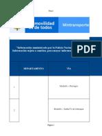 221119_informe_vias_ditra