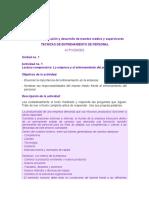 TEP-_Actividades_UNIDAD_1_ver_2