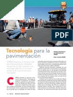 concreto compactado con rodillo expo.pdf