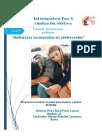 PerezLoyola_RosaIliana_M22S2A4_Fase4