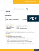 T2_WA_TAREA_VIRTUAL RESSO (1)
