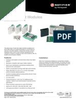 990-153_0713 Input-Output Modules datasheet.pdf