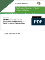 getconverteddocument (1).docx