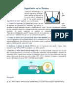 Seguridades en los Routers.docx