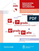 Primaria_6to-7mo-grado_web_C5.pdf
