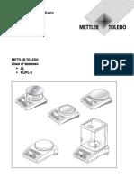 al204.pdf