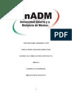 IDIP_U1_EA_CDHO.docx
