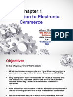 Chapter 1 - Introduction to E-Commerce.pdf