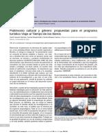 patrimonio cultural ibero genero.pdf