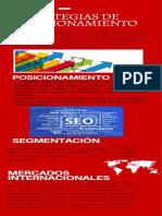 IESP_ADL_CDHO.pdf