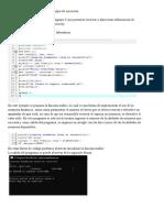 Práctica #4_ Almacenamiento en tiempo de ejecución.pdf
