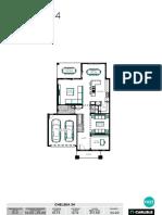 Chelsea-34-LH-Brochure-Plan-v3