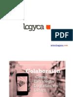 Logística Colaborativa