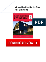 Electrical_Wiring_Residential_by_Ray_C_M.pdf