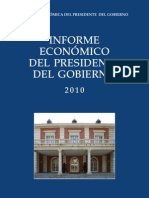 Informe Eco Pre