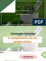 f354dc8b203bbf9b370f426b05a61c20.pdf