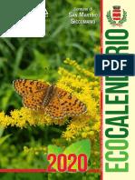 Calendario San Martino 2020.pdf