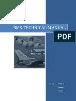 BMS-Technical-Manual.pdf