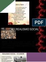 REALISMO SOCIAL TERCERA ETAPA (1)