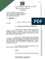 Decisão_Audiência_por_Videoconferência_José_Andrade