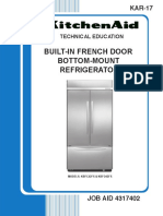 KAR-17 Built In French Door Botton Moun Refrig KBFC42FS.pdf