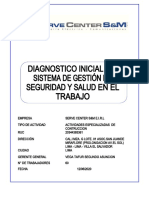 FORMATO-DE-EVALUACION-DE-LINEA-BASE-SST.docx