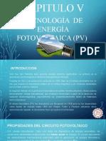 CAPITULO V DIAPOSITIVAS..pptx