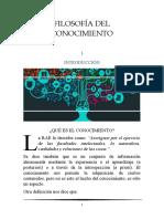 FC - Apuntes
