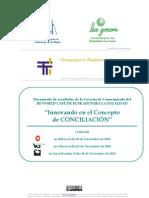III WordCafeIgualdad Conciliacion Cosecha Conocimiento COMPLETA