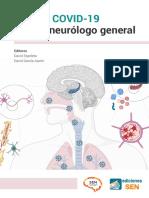 Manual_neuroCOVID-19_SEN.pdf