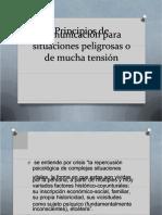 docdownloader.com-pdf-7-scba-ok