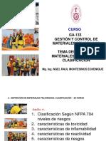 4.- 2020 CLASIFICACION DE LOS MATPEL (2).pdf