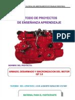pdf-cuestionario_compress.pdf