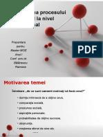 _MERU_cercetare_motivatie_