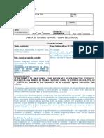 Ficha lectura CI 2020_374bb9f56e5241842b22dd471664834e