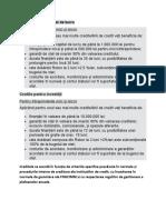 IMM-INVEST.docx