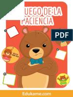 el_juego_de_la_paciencia