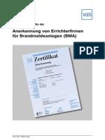 vds_2129_web.pdf