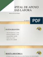HOSPITAL-DE-APOYO-TOMAS-LAFORA