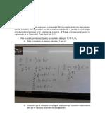 Parcial 1 Econometría I v2 SOLUCIÓN