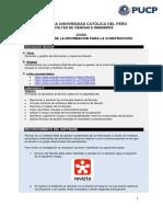 Manual Laboratorio 5