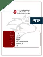 Tratado_de_Criminologia_Ensayo.pdf