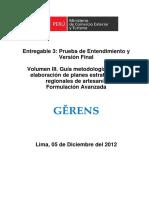 Guía Formulación Avanzada Final[1].pdf
