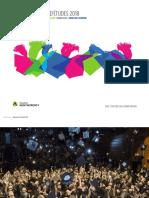 ProgrammeFinDétudes2018-opti.pdf