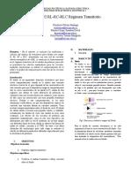 Practica-2-POTENCIA
