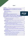 procedura_penala