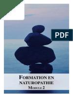 praticien-en-naturopathie-module-2.pdf