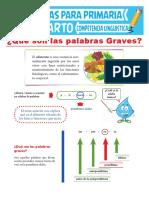 Qué-son-las-Palabras-Graves.pdf
