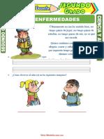 Las-Enfermedades-para-Segundo-Grado-de-Primaria.doc
