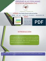 MARQUEZ-gestion-de-recursos-y-rehalización-del-producto ULTIMO